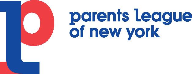 2019 Boarding School Fair