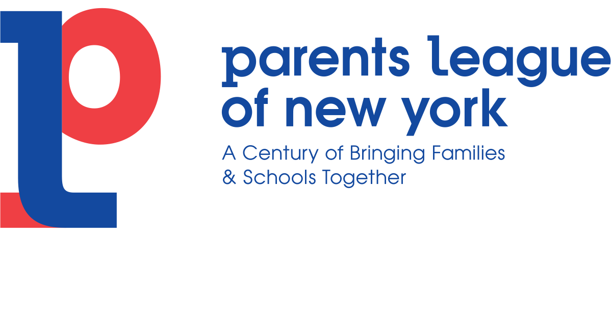 Events Parents League Of New York