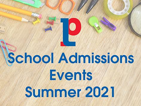 Private_School_Tours_2021
