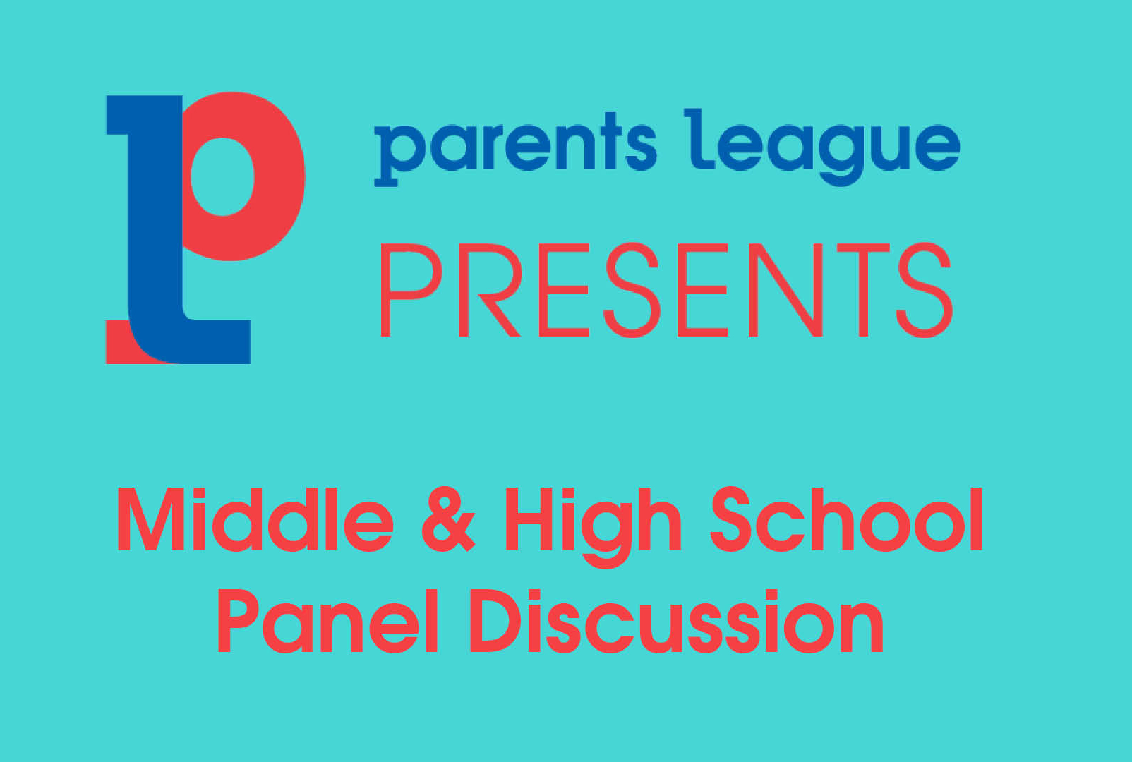 Middle_School_High_School_Panel_Discussion