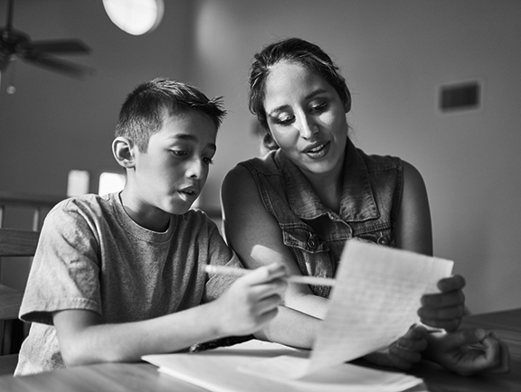 How both students and parents can prepare for the SSAT ISEE