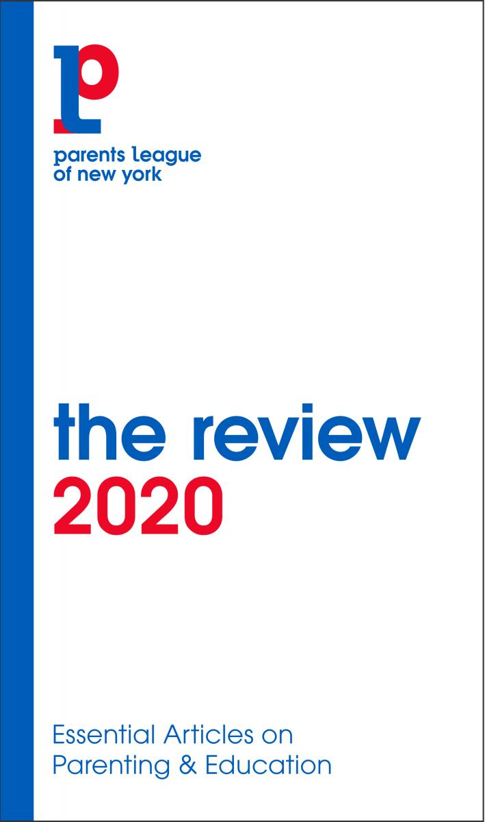 Cover 2020 Review-1b_0.jpg