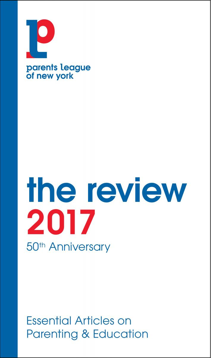 Cover Review 2017_0.jpg