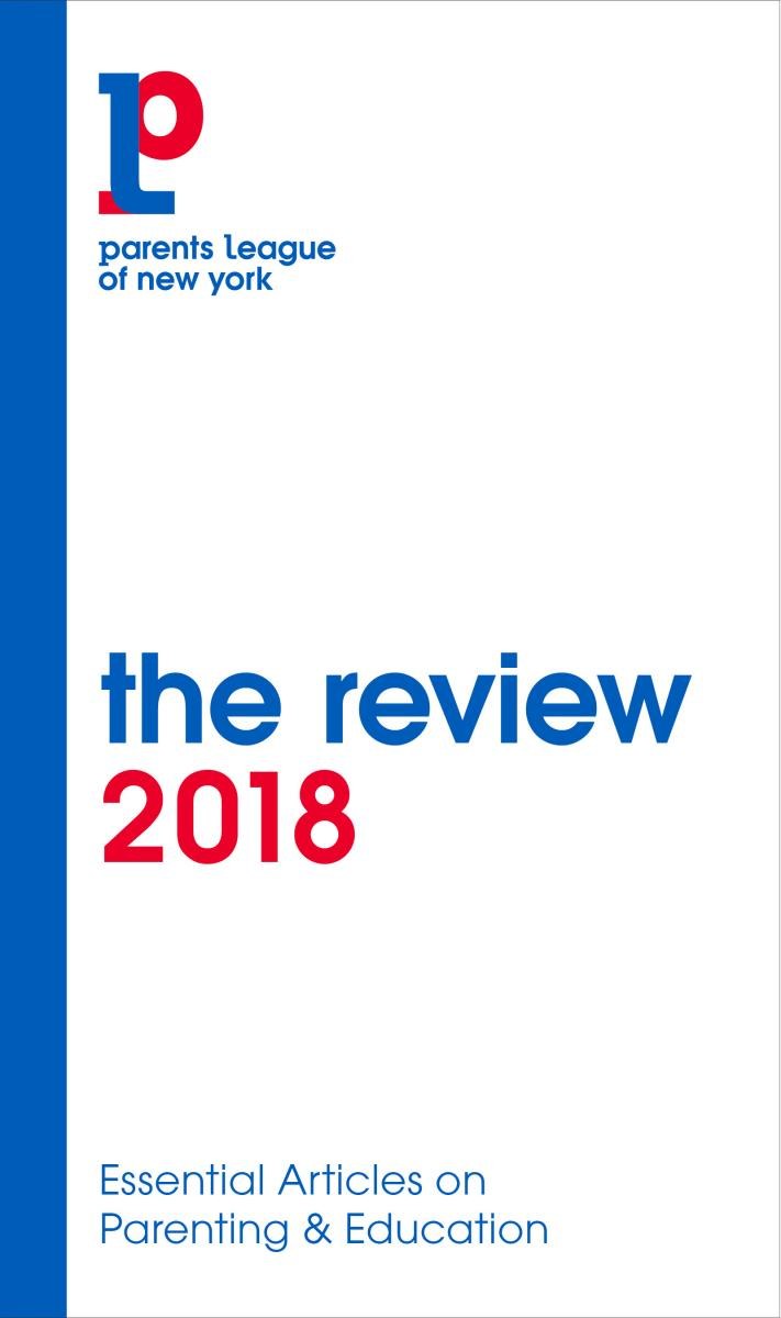 Cover Review 2018 RGB border_0.jpg