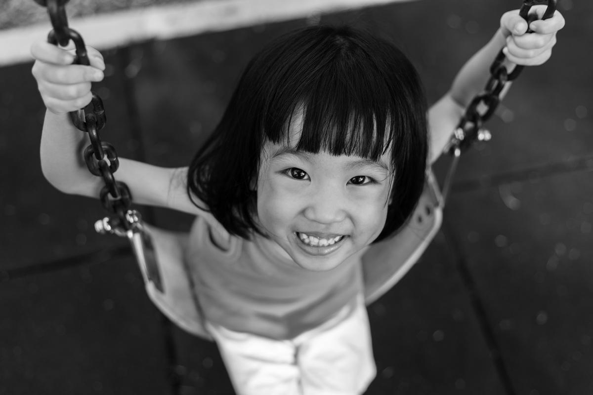 Girl Swing BW 17.jpg