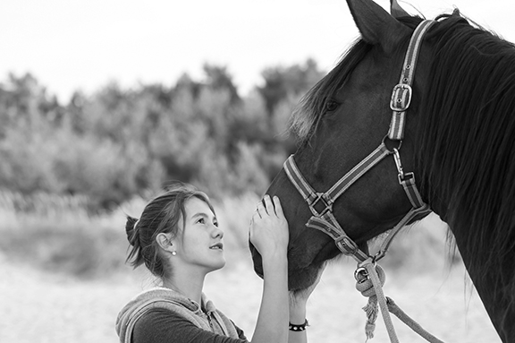 Girl with Horse 18.jpg