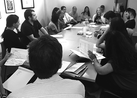 ParentsLeagueWorkshop17bw.jpg