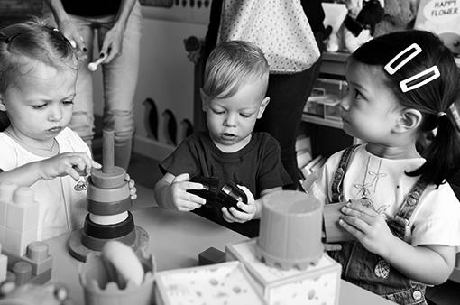Preschool Class 2020bw.jpg