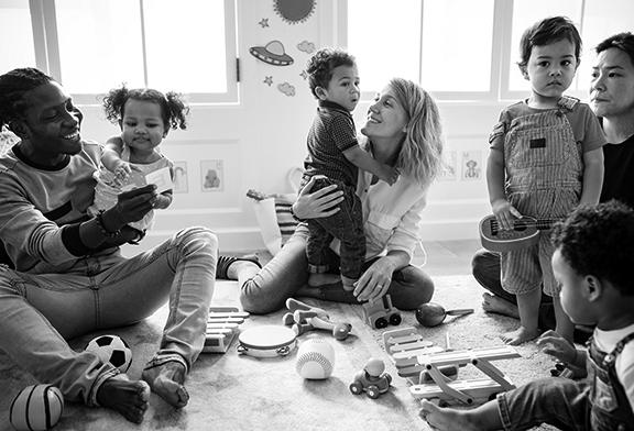 Toddler Class Parents 2020 bw.jpg