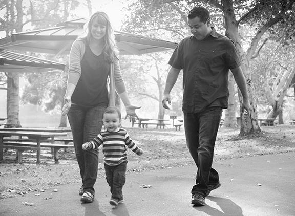 Walk in Park 20 bw.jpg