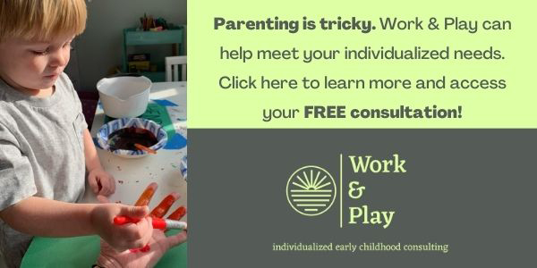 Work&Play_Banner_Parents League-final.jpg