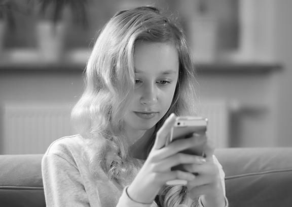 Understanding the Social Media World Your Kids Are Living In