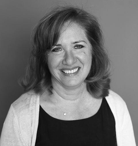 Sally Tannen, Director, 92Y Parenting Center